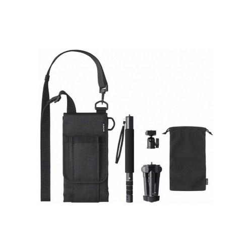 Sony Vct-Mp1 Multipod
