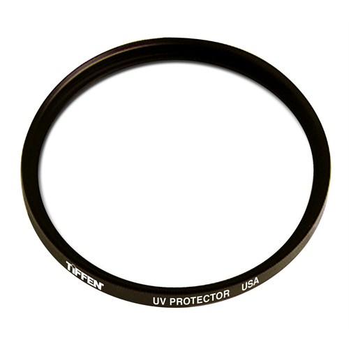 Tiffen 67mm UV Filtre