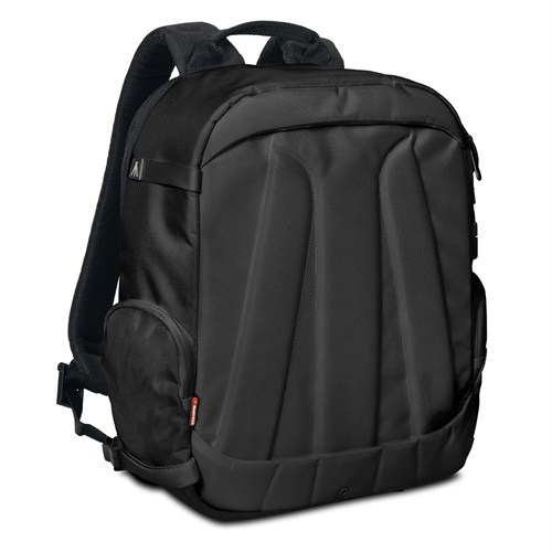 Manfrotto SB390-5BB Veloce V Backpack SLR Sırt Çantası