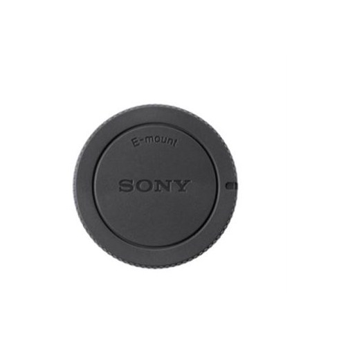 Sony Alc-B1em Gövde Objektif Kapağı