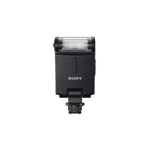 Sony Hvl-F20m Harici Flaş