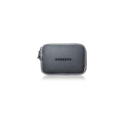 Samsung Fotograf Makinası Cantası Pcc9u21b –(Es95 & St150)