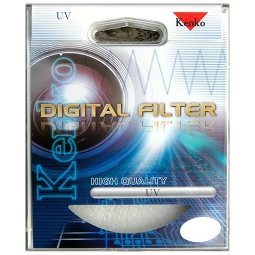 Kenko 82 mm UV Filtre