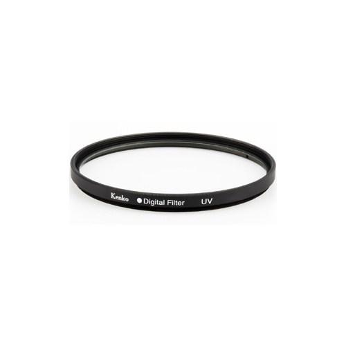 Kenko 49 mm UV Filtre