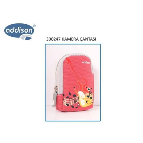 Addison 300247 Kamera Çantası