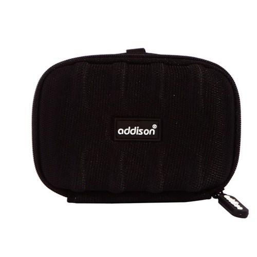 Addison 300200 Siyah Kamera Çantası