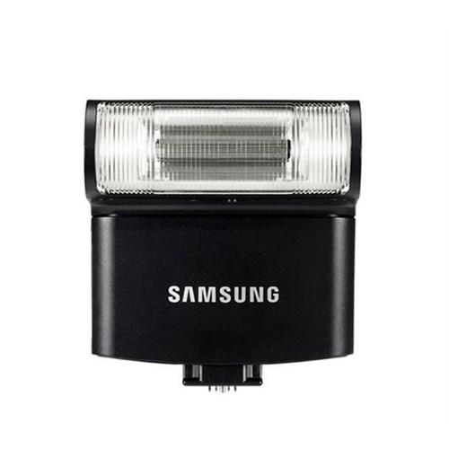 Samsung ED-SEF220A NX Serisi Flash Kit