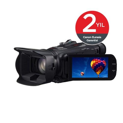 Canon Legria HF G30 Video Kamera