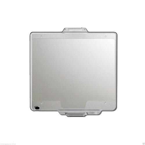 Nikon D600 D610 İçin Bm-14 Lcd Ekran Koruyucu Cover