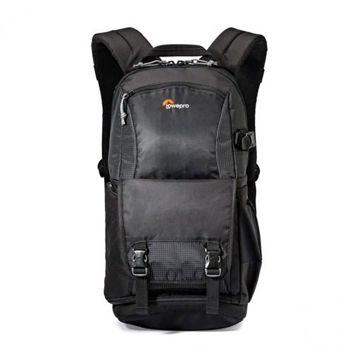 Lowepro Fastpack BP 150 AW II Çanta Siyah