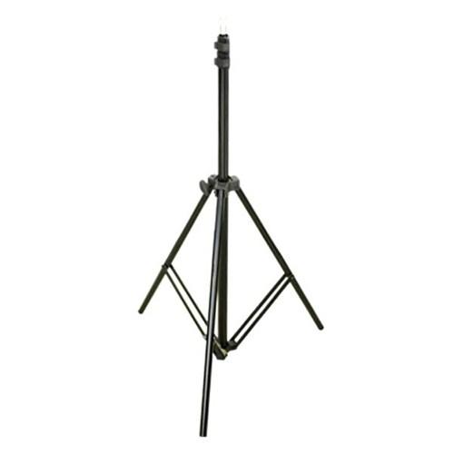 Somita St-803 Işık Ayağı Light Stand 200Cm