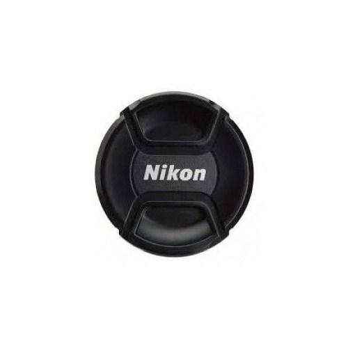 Weifeng Lens Kapağı 52Mm (Nikon)