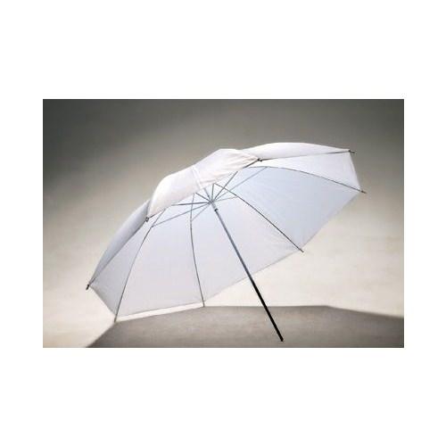 Somita Hfs-07 40\'\' 102 Cm Soft (Transparan) Şemsiye