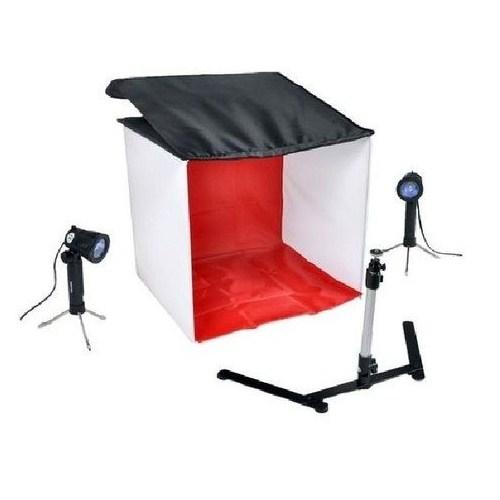 Fancier Pb05 Taşınabilir Ürün Çekim Seti
