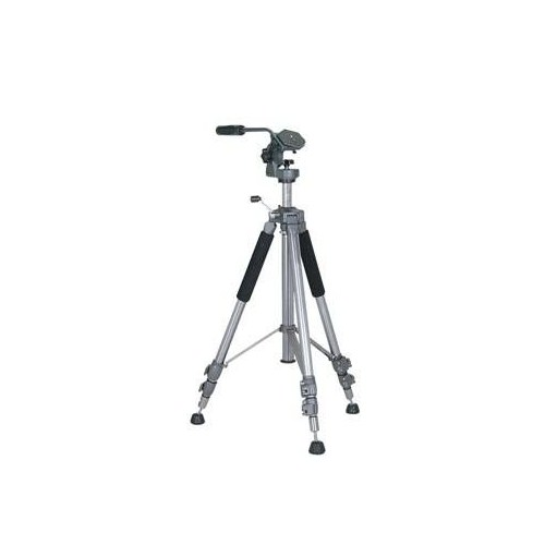 Fancier Wt 6705A Profesyonel Video Tripod