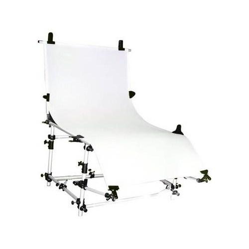 Golden Eagle 100X200 Ürün Çekim Masası (Stilllife)