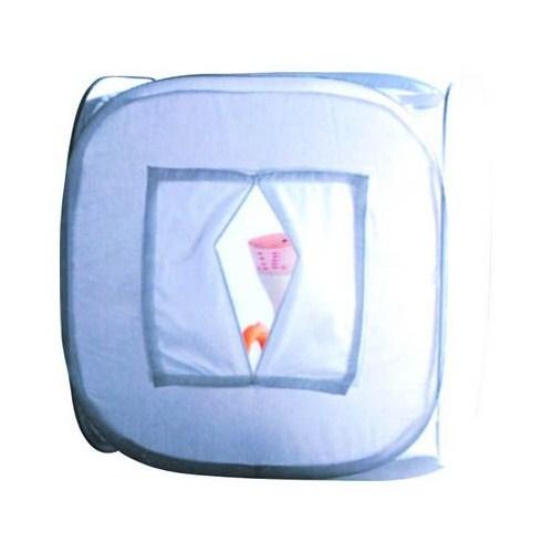 Golden Eagle 120X120 Ürün Çekim Çadırı (Cube Light)