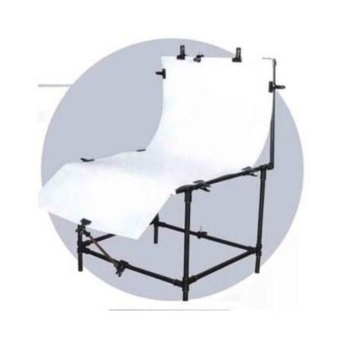 Weifeng 60X130 Cm Ürün Çekim Masası Still Life