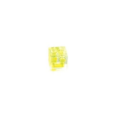 Weifeng Cr-2925 Camera Level Gauge