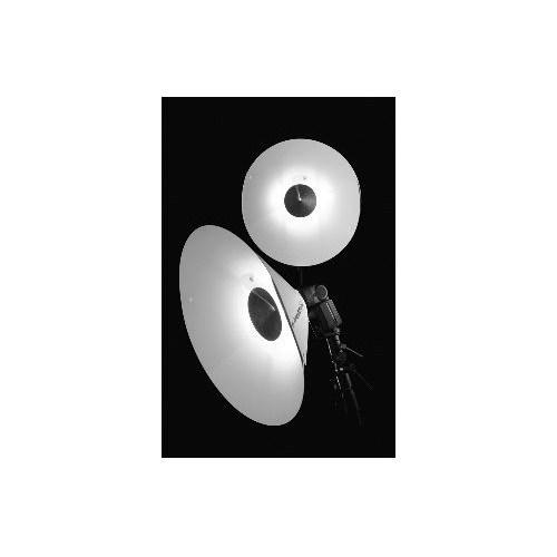 Weifeng Mf 04622 46Cm Tepeflash Sof Reflektör Box