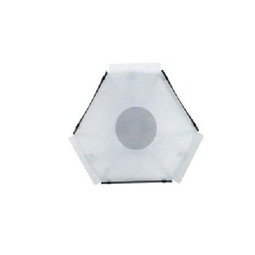Weifeng Mf 63515 35Cm Tepeflsh Hex Box
