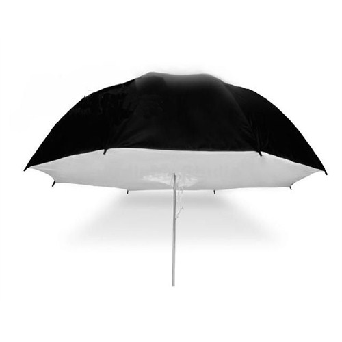 Weifeng Sb 1005U 101Cm Brolly Box ( Softbox Şemsiye) Reflektör