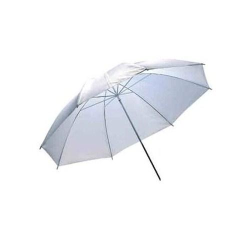 Weifeng Ur04 40\'\' 102 Cm Soft Şemsiye (Transparan)