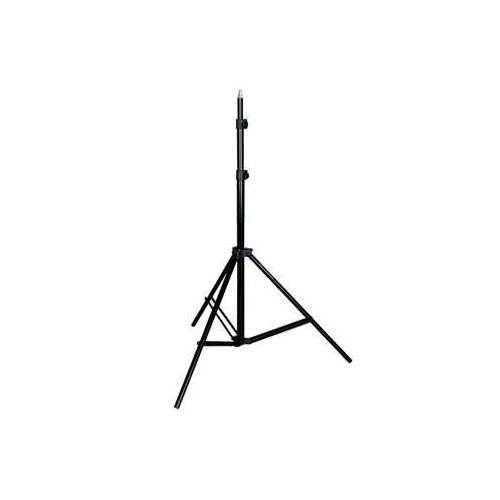 Weifeng Wf 803 Işık Ayağı Light Stand 200Cm
