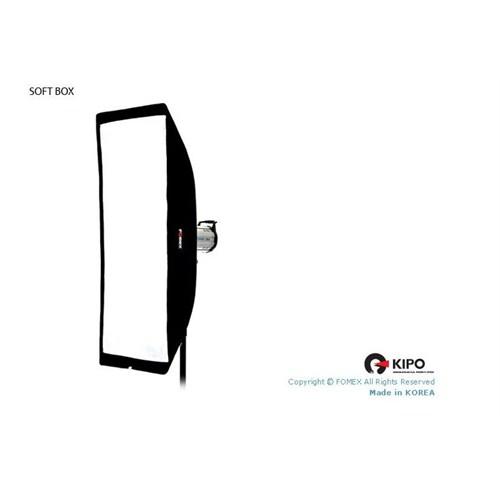 Fomex Standart Softbox Strip 30X170