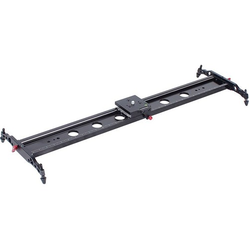 Varavon Slidecam Ex Plus 1000 Slider