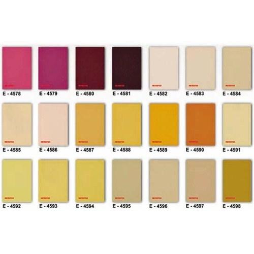 Weifeng 65X125 Cm Düz Renk Portre Fon