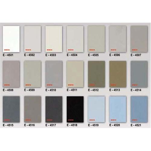 Weifeng 135X190 Cm Düz Renk Portre Fonları