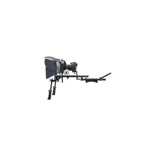 Wondlan Sn3.1 Sniper 3.0 Dslr Rig