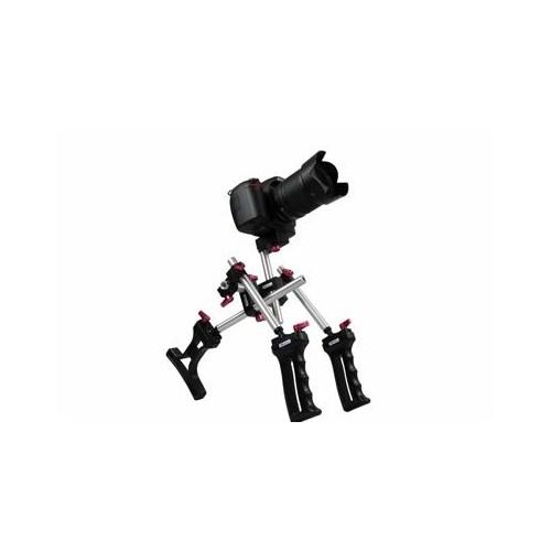 Wondlan Sniper 1.4 Deluxe Tipi Steady Cam
