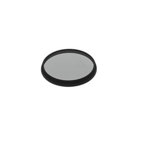 Djı Inspire 1 Part 60 Nd16 Filter Kit