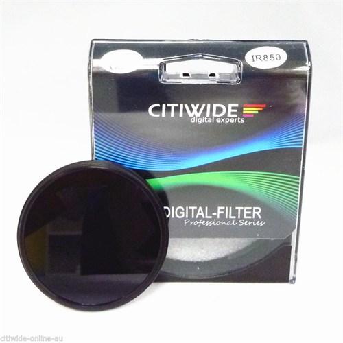 Citiwide 67Mm Ir Infra 850 Nm Filtre