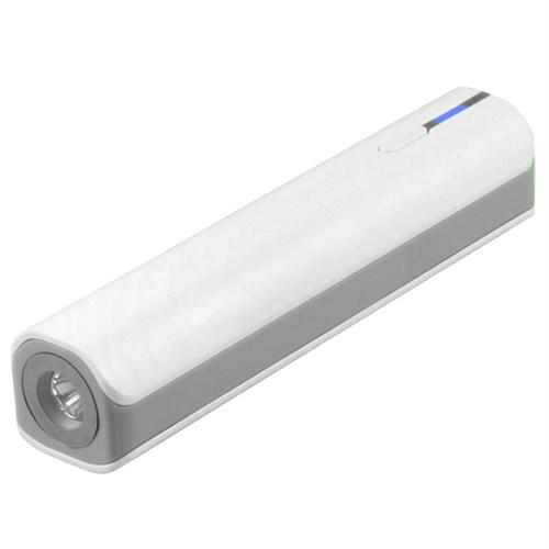 2 POWER UBP0105A Fotoğraf Makinesi ve Telefon için Portatif Şarj Cihazı