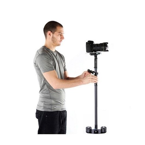 Wondlan Mag-105 Stabilizer Magic 3+