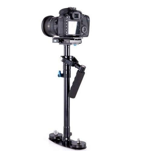 Wondlan Mag-205 Mini Stabilizer