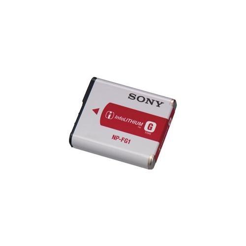 Sony NP-FG1 Şarj Edilebilir Pil