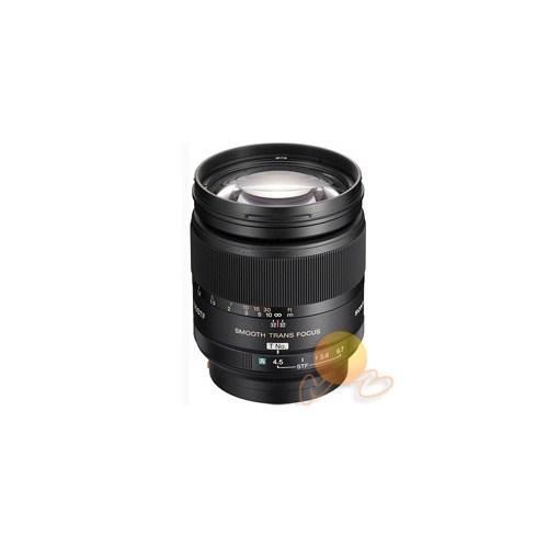 Sony SAL-135F28 135 mm F2.8 [T4.5] Stf Objektif