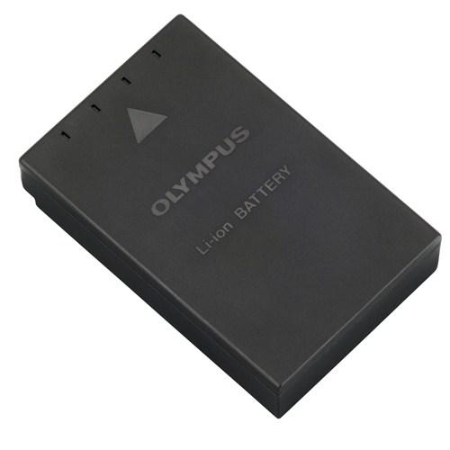 Olympus BLS-1 Batarya