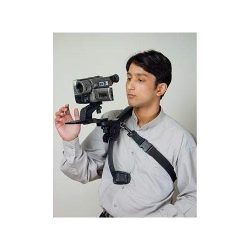 Digipod Shoulder Pad