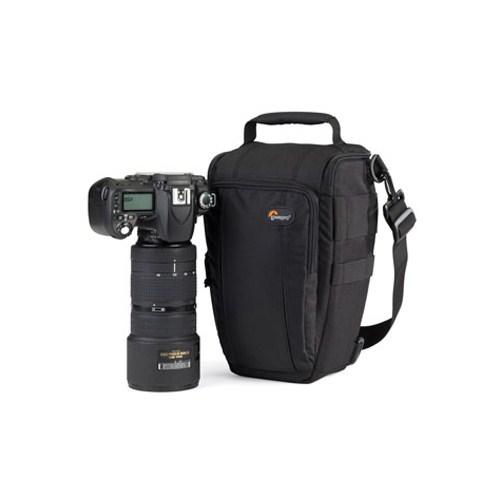Lowepro TLZ 55 AW Fotoğraf makinesi Çantası