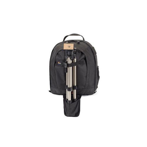 Рюкзак для Canon EOS 500D Lowepro Pro Runner 200 AW.