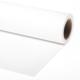 Lastolıte 9001 2,75X11M. Paper Super Beyaz
