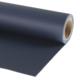Lastolıte 9005 2,75X11M. Kağıt Fon Paper Navy