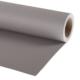 Lastolıte 9012 2,75X11M. Kağıt Fon Paper Arctıc Grey