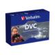 Verbatım 47650 Dvm60 5Li Paket Kaset