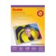 Kodak Premium Glossy,Parlak 13x18 230Gr/m² Fotoğraf Kağıdı 100 Yaprak